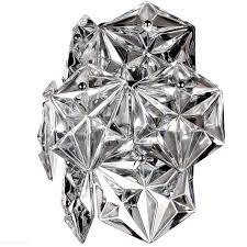 <b>Бра LUCIA TUCCI RUMBA</b> W1070.2 chrome - купить за 12 609 руб ...