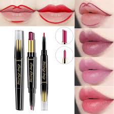 best top red lipstick 2 15 brands and get free shipping - j6903f05