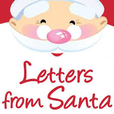 letters from santa 2016 itok=A8VBRYXG