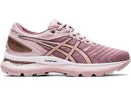 <b>Women's Running</b> Gear   ASICS