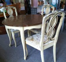 French Provincial Dining Room Sets French Provincial Dining Room Set Can By Mylilfrenchfarmhouse