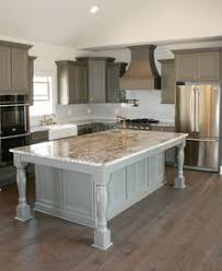 kitchen island with seating for 6 Photos. See more. St. Jude Dream Home  Open For Tours 2014. This kitchen can by yours if