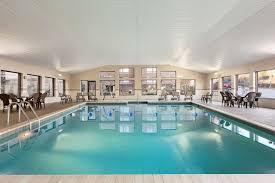 Magnolia Design Center Atlanta The Best Residence Inns In Atlanta Ga Tripadvisor