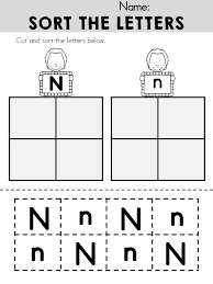 Writing Lowercase Letters Worksheets - Checks Worksheet