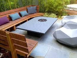 cinder block outdoor kitchen ideas build concrete