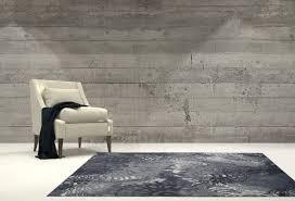 grey living room rug. Grey Living Room Rug Combine