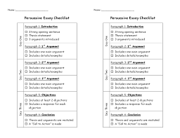 essay check best ideas about homework checklist on view larger