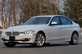 bmw 2014 3 series interior. 2014 bmw 3 series new car review featured image large thumb0 bmw interior