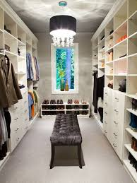 have big mirror where window is good lighting best lighting for closets