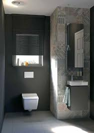 wall hung toilet carrier