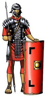 75 Cornerstones: I am Warrior! (Year 4) ideas | roman history, ancient rome  projects, ancient rome