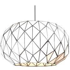 honeycomb pendant light honeycomb pendant light s s s west elm honeycomb pendant light honeycomb capiz drum pendant