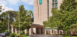busch gardens hotel. 520709 L Busch Gardens Hotel