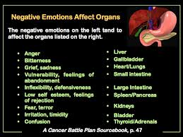 images?q=tbn:ANd9GcRlV4I426Utzv38kKrtoECpLUZP9FIn4M_rLEtmt3DMTFglsU5zSg - The Effects of Emotions on the Body - Health and Food