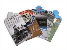 pop up brochure template 14 pop up brochures free psd vector eps png format download