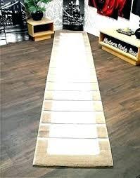 modern rug runner back to choosing mid century modern rug modern modern floor runners modern hallway