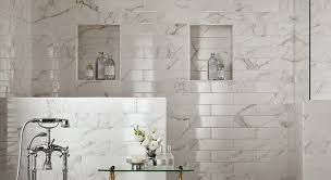 exquisite and refined the brick atelier collection offers a beautiful ceramic coating for interior decoration that is striking due to its refinement and
