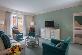 Orlando Hotel 2 Bedroom Suites Luxury Hotel Suites In Orlando Loews Portofino Bay Hotel At