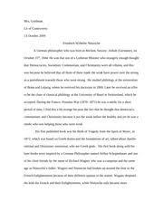 in shakespeare love in twelfth night essay love in twelfth 4 pages friedrich wilhelm nietzsche essay