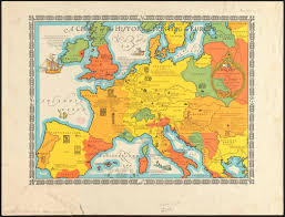 Spec Chart Ap World History History Of The World Chart Dbq Ap World History Anchor Chart