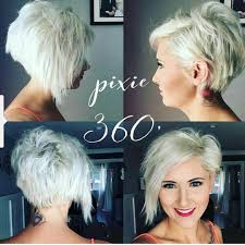 27 2018 Hair Color Trends For Short Hair