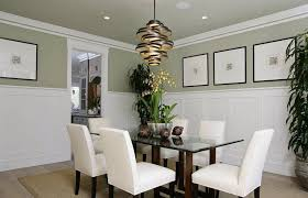 Wainscoting dining room Blue Wainscoting Dining Room Model Laurel Bern Interiors Wainscoting Dining Room Model Dine On Demand Online Decor Height