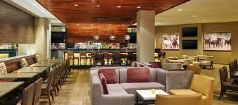 2 Bedroom Suites San Antonio Tx Decor Plans Cool Inspiration Design