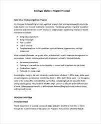 personal statement dietetics tips Pinterest