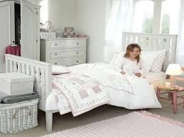 white furniture room. White Childrens Bedroom Furniture Girls Set Lovely Kids And Bathroom Ideas Room E
