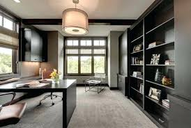 decoration of office. Office Interior Decoration Home Design Photo Of Good Best