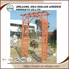 Small Picture Wooden Garden Arch Designs Buy Wooden Garden Arch DesignsWooden