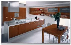 best of european kitchen cabinets with kitchen incredible european