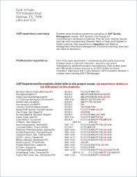 Warehouse Job Resume Sample Sample Warehouse Worker Resume Example