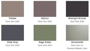 Prestige Paint Colour Chart Get Inspired With More Colors Today Aep Span Metal Siding