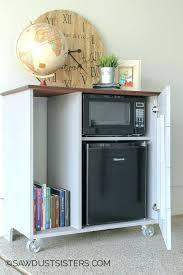 office mini refrigerator. Mini Refrigerator Office