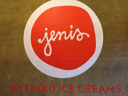 Image result for jenis ice cream