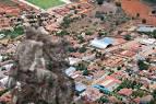 imagem de Malhada de Pedras Bahia n-10
