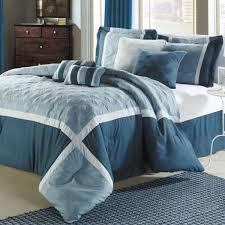 light blue comforter king originalviews 972 viewss 832 alink beautiful blue turquoise king bedding dark dark light blue comforter