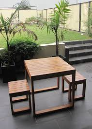 Small Outdoor Table Set Table With Two Chairs Ikea Childrens Table And Two Chairs On