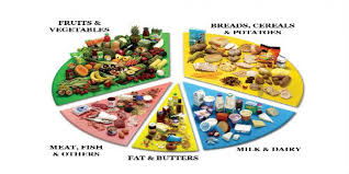 Diabetes Diet Chart And Blood Glucose Level Maintenance Tips