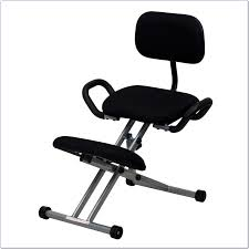 ikea office chairs canada. Kneel Chair Ikea Creative Decoration Kneeling Office Chairs Canada A