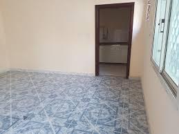 Bachelor Room Executive Bachelor Room For Rent Muaither Qatar Living