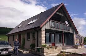 efficient timber framed homes efficient timber framed homes