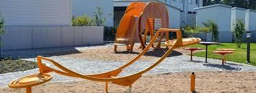 urban furniture melbourne. Urban Furniture Design Equipment And With Art Technology Melbourne M