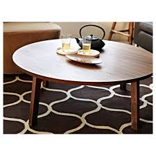 coffee table wood and glass coffee table walnut coffee table round with round living room table
