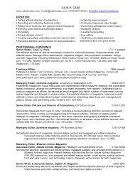death definition essay common sense media