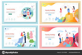 family budget weekend schedule template
