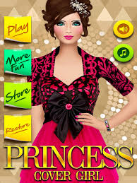 makeover games princess cover pro make her a beauty fashion glamour star fairy free makeup