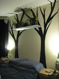 picture of bonus part 2 tree shelf