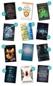 2018 new book releases laini taylorbones seasonsmust read books 2018new books 2018books to readlife changing booksvictoria aveyard booksred queen